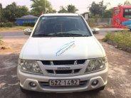 Bán ô tô Isuzu Hi lander đời 2006, màu bạc, 250 triệu giá 250 triệu tại Tp.HCM