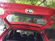 Bán Daewoo Matiz Super 0.8 AT 2009, màu đỏ, nhập khẩu  giá 145 triệu tại Hà Nội