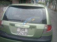 Cần bán gấp Hyundai Getz đời 2010, xe nhập, giá 168tr giá 168 triệu tại Hà Nội