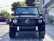 Bán Mercedes G63 sản xuất 2019 giao ngay, LH 094.539.2468 Ms Hương giá 12 tỷ 450 tr tại Hà Nội