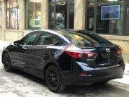Bán Mazda 3, đời 2018, đã đi 11.000km giá 630 triệu tại Tp.HCM