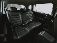 VW Tiguan Allspace Luxury 2019 - Đủ màu giao ngay. Hotline: 090-898-8862 giá 1 tỷ 849 tr tại Tp.HCM