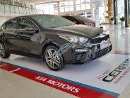 bán Kia Cerato 2019 chỉ 559tr cùng nhiều chương trình ưu đãi, xe có sẵn và giao ngay, hỗ trợ trả góp giá 559 triệu tại Đồng Nai