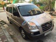 Cần bán Hyundai Starex năm 2004 giá 198 triệu tại Tp.HCM