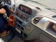 Bán Mercedes Sprinter đời 2005, nhập khẩu, 160 triệu giá 160 triệu tại Tiền Giang