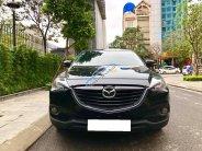Cần bán xe Mazda CX 9 năm 2013, 825tr giá 825 triệu tại Tp.HCM