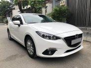 Bán ô tô Mazda 2018, màu trắng giá 598 triệu tại Tp.HCM