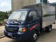 """Jac """"X150"""" Xe tải JAC 1.49 tấn - Trả trước 60 triệu nhận xe giá 290 triệu tại Tây Ninh"""