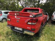 Bán Mazda BT 50 sản xuất 2016, màu đỏ, xe nhập giá 540 triệu tại Hà Nội