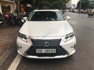 Bán Lexus ES250 sản xuất 2017 nhập Nhật giá 2 tỷ 120 tr tại Hà Nội