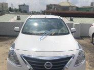Bán Nissan Sunny XL số sàn 2019, giá sập sàn giá 448 triệu tại Tp.HCM