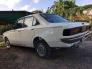 Bán Toyota Mark II sản xuất năm 1980, màu trắng, nhập khẩu giá 99 triệu tại Tp.HCM