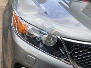 Bán ô tô Kia Sorento đời 2010, màu xám, xe nhập số tự động giá 545 triệu tại Lâm Đồng