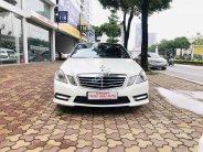 Bán xe Mercedes E300 AMG SX 2012 giá 1 tỷ 80 tr tại Hà Nội