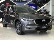 Mazda 3, chương trình tháng 7 giá cực tốt. Nhiều phần quà giá trị, nhanh chân kẻo lỡ giá 899 triệu tại Đồng Nai