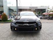 Kia Cerato AT chỉ cần 139 triệu nhận xe + nhiều quà tặng hàng chục triệu đồng giá 589 triệu tại Tp.HCM