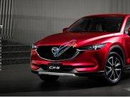 Mazda CX 5 sản xuất năm 2018 giá tốt nhất thị trường - Vĩnh Long giá 899 triệu tại Vĩnh Long
