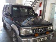 Bán xe Mekong Paso đời 1996, màu xanh dưa giá 60 triệu tại Thái Bình