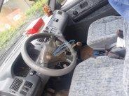 Bán Toyota Zace DX năm sản xuất 2005, xe gia đình giá 150 triệu tại Quảng Trị