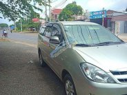 Bán xe cũ Toyota Innova G đời 2006, màu bạc, 312 triệu giá 312 triệu tại Đồng Nai