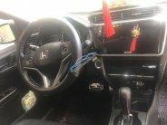 Xe Honda City năm sản xuất 2017 giá 496 triệu tại Thanh Hóa