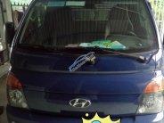 Bán ô tô Hyundai Porter đời 2019, màu xanh lam xe gia đình giá tốt 395 triệu đồng giá 395 triệu tại Bình Dương