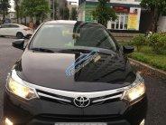 Cần bán lại xe Toyota Vios sản xuất năm 2014 giá cạnh tranh giá 365 triệu tại Hà Nội