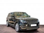 MT Auto bán LandRover Range Rover SVAutobiography LWB 2019. Mr Huân 0981.0101.61 giá 18 tỷ 500 tr tại Hà Nội