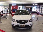 Vinfast Fadil - Ưu đãi +15tr - Xe đủ phiên bản, đủ màu, giao ngay giá 395 triệu tại Hà Nội