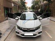 Bán Honda City Top 2018, xe tự động, đi kỹ như mới giá 565 triệu tại Tp.HCM