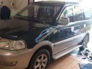 Gia đình bán lại xe Toyota Zace năm 2003, xe nhập giá 200 triệu tại Đồng Nai