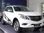 Bán xe Mazda BT-50 - nhập khẩu Thái Lan - Đủ màu giao ngay - Giá tốt nhất Hồ Chí Minh giá 645 triệu tại Tp.HCM