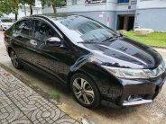 Cần bán Honda City năm 2014, màu đen giá 445 triệu tại Tp.HCM