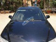 Lên đời bán Mazda 6 năm 2003, xe nhập giá 240 triệu tại Lâm Đồng
