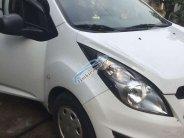 Cần bán lại xe Chevrolet Spark Van 2013, màu trắng, nhập khẩu nguyên chiếc giá 169 triệu tại Hà Nội
