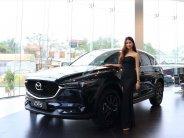 Mazda CX 5 2019 giá chỉ từ 899 - Mazda Đồng Tháp giá 899 triệu tại Đồng Tháp