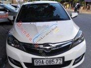 Bán Haima M3 1.5 MT năm sản xuất 2015, màu trắng, xe nhập  giá 255 triệu tại Bắc Ninh