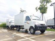 Xe tải nhỏ dưới 1 tấn của Trường Hải, có hỗ trợ mua trả góp giá 216 triệu tại Đà Nẵng