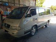 Cần bán xe Mercedes 2002, giá chỉ 158 triệu giá 158 triệu tại Tiền Giang