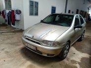 Bán xe Fiat Siena đời 2005, màu vàng số sàn, giá chỉ 68 triệu giá 68 triệu tại Bình Phước