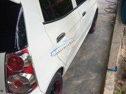 Cần bán Kia Morning 2012, màu trắng, xe còn mới  giá 175 triệu tại Quảng Trị