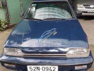 Bán Honda Accord đời 1988, màu xanh, giá 45tr giá 45 triệu tại Tiền Giang