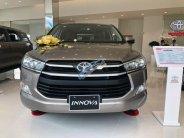 Bán ô tô Toyota Innova đời 2019, giá giảm khủng, giao ngay giá 731 triệu tại Tp.HCM