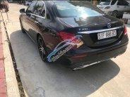 Bán Mercedes E300 sản xuất năm 2018, màu đen   giá 2 tỷ 200 tr tại Tp.HCM
