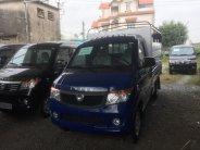 Bán xe tải Kenbo tại Nghệ An giá 179 triệu giá 179 triệu tại Nghệ An
