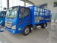 Khuyến mãi lớn nhất trong năm mua bán xe tải 3 tấn rưỡi, Bà Rịa Vũng Tàu giá 445 triệu tại BR-Vũng Tàu