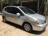 Cần bán Chevrolet Vivant 2008, màu bạc, nhập khẩu  giá 200 triệu tại Hà Nội
