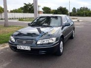 Bán Toyota Camry MT đời 2001, xe nhập giá 205 triệu tại Quảng Nam