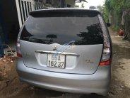 Bán Mitsubishi Grandis AT sản xuất 2009 giá 450 triệu tại Cần Thơ