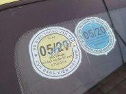 Bán Daewoo Matiz sản xuất năm 2008, nhập khẩu giá 69 triệu tại Long An